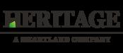 Heritage Landscape Services, LLC